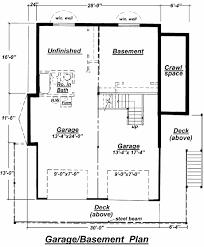 how to design a basement floor plan design a basement floor plan bathroom floor plan designer