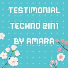 Catokan Techno Profesional catokan amara techno 150 hairbeauty sby instagram photos and