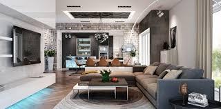luxury livingroom excellent how to design a living room 41 grantgibson jpg itok pt