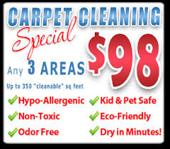 Long Beach Upholstery Professional Upholstery Cleaning In Long Beach California Long