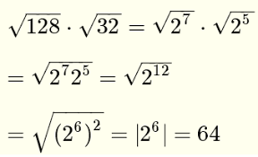 simplify radical expressions questions with solutions for grade 10