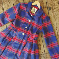 Define Tartan by How To Shop Ethically In Edinburgh Trusted Clothes