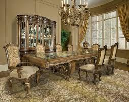 italian dining room furniture zamp co