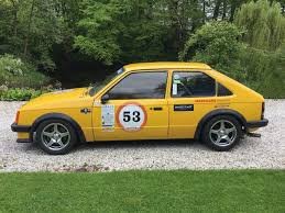 opel kadett 1975 opel kadett auto u0027s en andere opel occasions op zoek nl