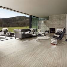Laminate Floor Thickness 10mm Thick Homogeneous Tiles Thickness 10mm Thick Homogeneous