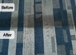 Oriental Rug Cleaning South Bend Mastercare Carpet Cleaning South Bend Carpet Vidalondon