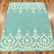 Modern Rugs Ltd Kodari Paisley 32601 Image 1 Home Decor Pinterest