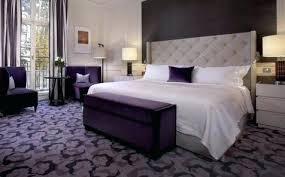 purple rooms ideas purple rooms with black furniture black and purple bedroom decor