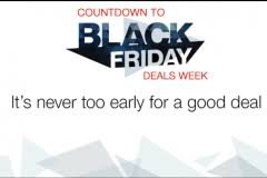 confirmed amazon black friday black friday 2017