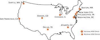 atlanta city us map us map chicago new york us map atlanta to new york 29 printable