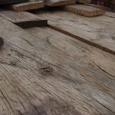 reclaimed solid oak flooring burgess reclamation