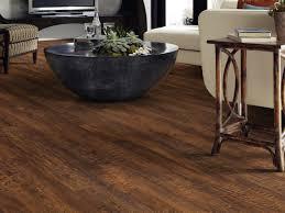Laminate Flooring Promotion Shaw Floors Wanderlust Meridian 00715 Remodel Ideas Pinterest