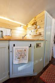 in law suite pic garage conversion idolza outside found school bus conversion tour kitchen how to design a restaurant bathroom tub
