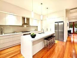 Used Kitchen Cabinets Ebay Outdoor Kitchen Cabinets Ebay Cabinet Handles Australia Wall Uk
