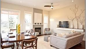 popular living room colors ecoexperienciaselsalvador com