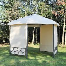 Patio Tent Gazebo by Products Tagged With U0027gazebos U0027