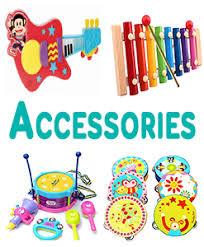 Musical Instruments Crafts For Kids - kids musical instruments best musical instruments for children