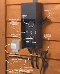 low voltage landscape lighting transformer low voltage outdoor lighting landscaping lights and gardens