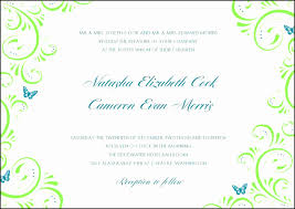 best of exles of formal invitation card mefi co