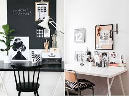Home Office Decor Home Office Decor Workspace Inspiration Digital Darlings