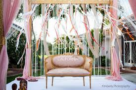 baby shower suhaag garden vintage themed baby shower string