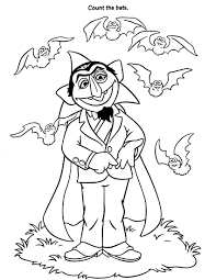 Halloween Bats Coloring Pages by How Many Bats Can You Count C Is For Colouring Pinterest
