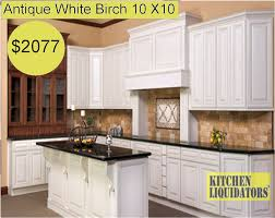 high quality solid wood kitchen cabinets kitchen liquidators only offers high quality cabinets
