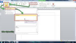 cara membuat nomor halaman yang berbeda di word 2013 cara membuat nomor halaman berbeda posisi di word 2010 mbo cybercity