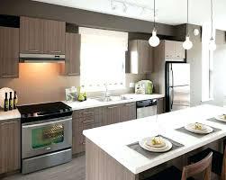 luminaire cuisine moderne luminaire cuisine design related post suspension luminaire cuisine
