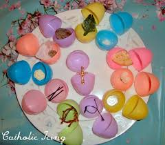 easter resurrection eggs how to make resurrection eggs 2 dozen ideas