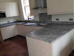 New Countertops Them Nontoxic Ers Such Safely What Do You Clean Quartz Countertops
