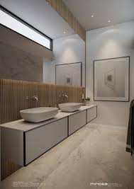 Modern Kitchens And Bathrooms Modern Kitchen And Bathroom Design Solutions Award Winning Design