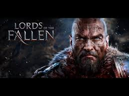 fallen film vf lords of the fallen part 1 vf youtube