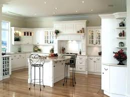 ideas for kitchens with white cabinets country kitchen ideas lovable country island lighting best
