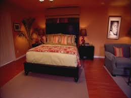 stunning bedroom makeover ideas photos decorating design ideas