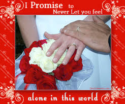 wallpaper gifs download happy promise day 2019 gif images hd wallaper picture download
