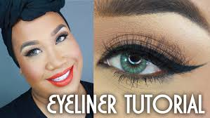 11 best you beauty vloggers to follow if you 39 re looking to up your makeup