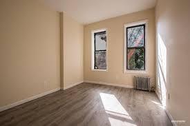 1216 nostrand ave 3 brooklyn ny 11225 brooklyn apartments
