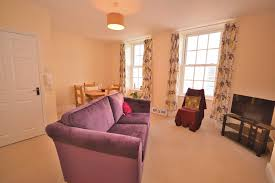 Livingroom Estate Agent Guernsey Property For Sale Saumarez Street St Peter Port Chateaux