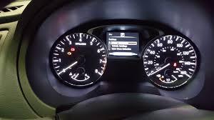 2005 nissan altima oil light reset tire maintenance light nissan altima 2013 www lightneasy net