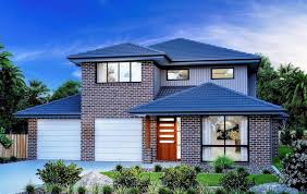 granny house kensington 270 with granny flat house and land in pakenham g j