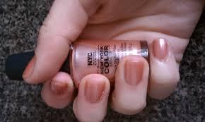 nail polish beauty with bre page 2