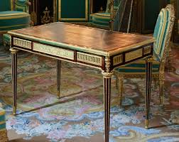 Antique French Desk Antique French Writing Desk U2014 All Home Ideas And Decor French