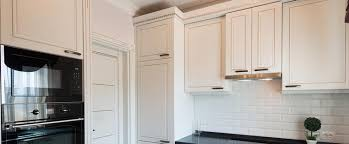 kitchen cabinet painting cabinet painting