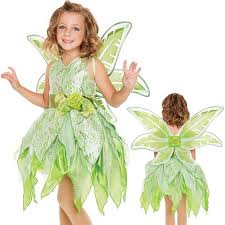 Fairy Costumes The 25 Best Fairy Costumes For Kids Ideas On Pinterest Fairy