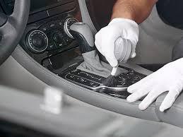 tappezzeria auto brescia carrozzerie multicar ripristino degli interni di tutte le auto