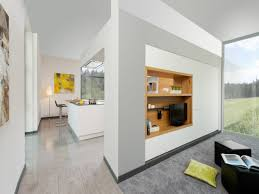 100 kitchen cabinet manufacturers ontario 32 best modular