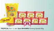 Minyak Goreng Tropical Di Alfamart promo harga minyak goreng terbaru minggu ini katalog alfamart