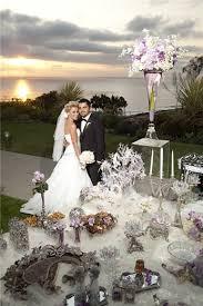 wedding sofreh wedding sofreh aghd sofreh aghd designer la oc sd sf ca