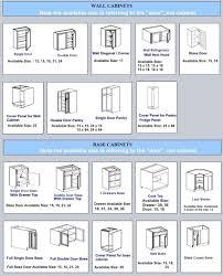 ikea kitchen cabinets measurements ikea kitchen cabinet dimensions page 1 line 17qq